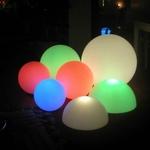 demi-sphere-lumineuse-led-vendue-sur-www-deco-lumineuse-fr