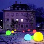 boules-lumineuse-led-vendue-sur-www-deco-lumineuse-fr