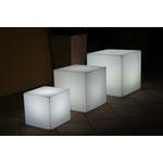 cube-lumineux-led-nirvane-15-vendu sur www.deco-lumineuse.fr