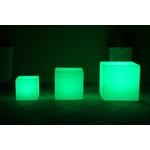 cube-led-nivrana-vendu-sur-www-deco-lumineuse-fr