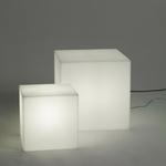 cubes-leds-nivrana-vendu-sur-www-deco-lumineuse-fr