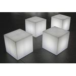 cubes-lumineux-led-nirvana-40-vendu sur www.deco-lumineuse.fr