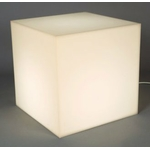 cubes-lumineux-led-nirvana-40-vendus sur www.deco-lumineuse.fr