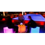cube-lumineux led-opalia-vendus sur www.deco-lumineuse.fr