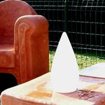 lampe_led_long_drop_sans-fil vendu sur www.deco-lumineuse.fr