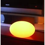 gallet_led_apollo2 vendu sur www.deco-lumineuse.fr