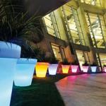 pots-lumineux-led-gulliver vendus sur www.deco-lumineuse.fr