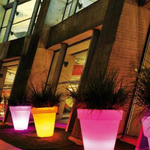 pot-lumineux-led-gulliver vendu sur www.deco-lumineuse.fr