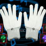 gants-lumineux-blanc vendus sur www.deco-lumineuse.fr