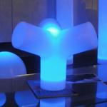 lampes-lumineuse-led-genetic vendu sur www.deco-lumineuse.fr