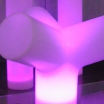 lampe-led-genetic vendu sur www.deco-lumineuse.fr