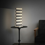 lampe-led-piano-table-vendu sur www.deco-lumineuse.fr