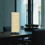 lampe-lumineuse-led-piano-table-vendu sur www.deco-lumineuse.fr