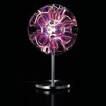 lampe-led-coral design vendue sur www-deco-lumineuse.fr