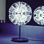 lampe-led-coral-table vendue sur www-deco-lumineuse.fr