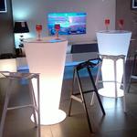 table-lumineuse-led-guillaume vendu sur www.deco-lumineuse.fr