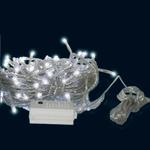 guirlande-lumineuse-30-led-blanche-piles vendue sur www.deco-lumineuse.fr