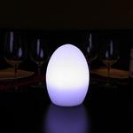 lampe lumineuse à led tilegg vendue sur www.deco-lumineuse.fr