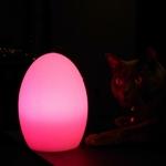 lampes à led tilegg vendue sur www.deco-lumineuse.fr