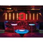 table led lounge vario 105 pro vendu sur www.deco-lumineuse.fr