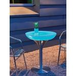 table-lumineuse-led-lounge-rvb-pro-75 vendu sur www.deco-lumineuse.fr