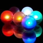 perles-lumineuses-vendues2-sur-www.deco-lumineuse.fr