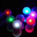 perles-lumineuses-vendues4-sur-www.deco-lumineuse.fr