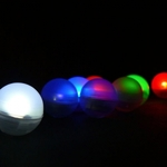 perles-lumineuses-vendues5-sur-www.deco-lumineuse.fr