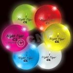 balles_led_350x350-vendu-sur-www.deco-lumineuse.fr