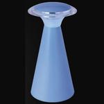 bumper_bleu-vendu-sur-www.deco-lumineuse.fr
