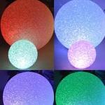 boule-cristal-20cm-vendue-sur-www.deco-lumineuse.fr