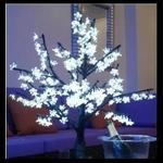 cerisier-arbre-lumineux-blanc-h80cm-vendu-sur-www.deco-lumineuse.fr