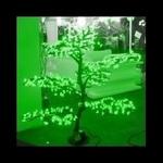 cerisier-arbre-lumineux-vert-h140cm-vendu-sur-www.deco-lumineuse.fr