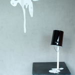 lampe led design OUPS