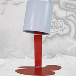 lampe led design PTITE OUPS!