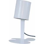 lampe led design blancblanc PTITE OUPS!