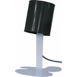 lampe led design blancbleu PTITE OUPS!