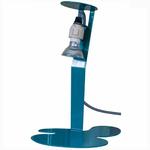 lampe led design bleu PTITE OUPS!