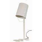 lampe-led-design blancblanc OUPS!