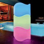 magic-wave-led-vendu-sur-www.deco-lumineuse.fr