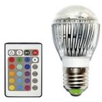 ampoule-led-e27rvba_350x350-vendue-sur-www.deco-lumineuse.fr
