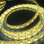 ruban-led-bc3_350x350-vendu-sur-www.deco-lumineuse.fr