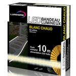ruban-led-pack10m-vendu-sur-www.deco-lumineuse.fr
