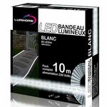 ruban-led-pack10m-blanc-froid-vendu-sur-www.deco-lumineuse.fr