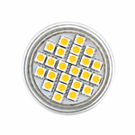 ampoule-led-e27-spot-24-led-2-vendue-sur-www.deco-lumineuse.fr
