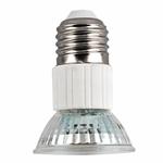 ampoule-led-e27-spot-24-led-3-vendue-sur-www.deco-lumineuse.fr