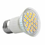 ampoule-led-e27-spot-24-led-vendue-sur-www.deco-lumineuse.fr
