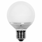 ampoule-led-e27-samsung-6w-micro-globo-vendue-sur-www.deco-lumineuse.fr