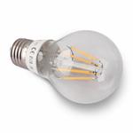 ampoule-led-e27-filament-6w-2-vendue-sur-www.deco-lumineuse.fr