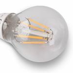 ampoule-led-e27-filament-6w-vendue-sur-www.deco-lumineuse.fr